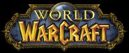 World of Warcraft Europe